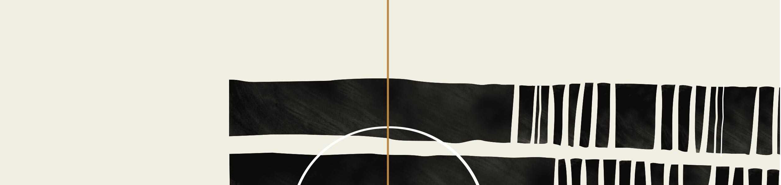 Innercompass-Banner_BoxB